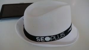seoplus2015